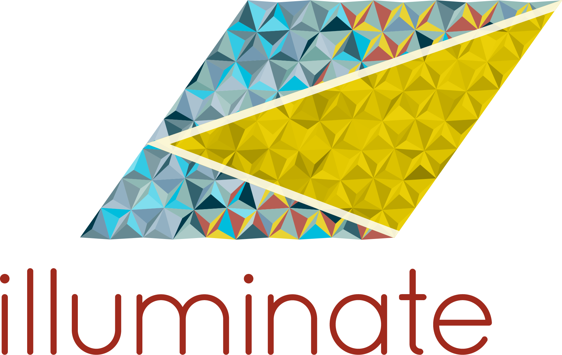 Illuminate - the Faculty of Education Magazine
